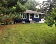 2350 131st Avenue NW, Coon Rapids image