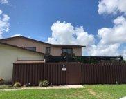 4197 N Landar Drive, Lake Worth image