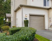 4423 248th Lane SE Unit 4423, Issaquah image