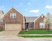 6222 Silver Leaf  Drive, Zionsville image
