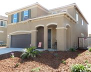 8625  Ria Formosa Way, Elk Grove image