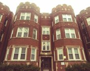 8033 South Maryland Avenue, Chicago image