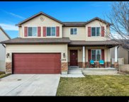 2431 E Ox Yoke Dr N, Eagle Mountain image