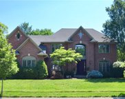 9635 Woodlands  Drive, Fishers image