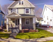 58 Lux Street, Rochester image