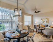 9550 E Thunderbird Road Unit #137, Scottsdale image