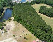 TBD Wilbur Rd., Conway image