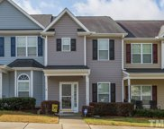 3956 Volkswalk Place, Raleigh image