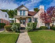 407 Newell Avenue, Dallas image
