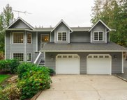 13501 37th Ave NW, Tulalip image