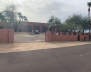 35848 N 87th Way, Scottsdale image