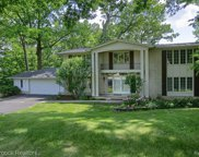 3171 BLOOMFIELD SHORE, West Bloomfield Twp image