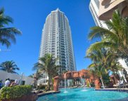 18001 Collins Unit #2612, Sunny Isles Beach image