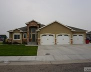 3773 Golden Lane, Idaho Falls image