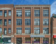 3747 North Clark Street Unit 2N, Chicago image