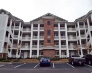 4823 Magnolia Lake Drive Unit 58-404, Myrtle Beach image