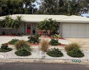 5772 Williams Boulevard, Seminole image