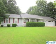 11582 S Lucas Ferry Road, Athens image