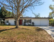 2060 Mohican Trail, Maitland image