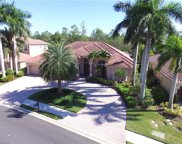 7364 Heritage Palms Estates DR, Fort Myers image