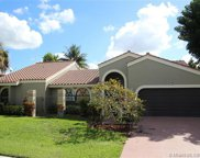 133 Elysium Dr, Royal Palm Beach image