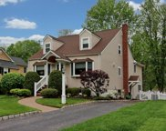 1017 Coolidge St, Westfield Town image