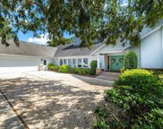 8950 Royal Birkdale Lane, Orlando image