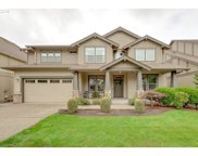 29033 SW SAN REMO  AVE, Wilsonville image