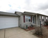 56642 Meadow Glen Drive, Elkhart image