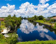3048 Old Burnt Store N Road, Cape Coral image