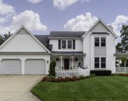 50590 Deer Ridge Court, Granger image