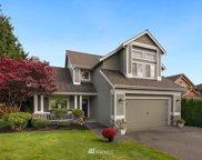 11405 34th Drive SE, Everett image