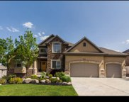 9953 S Birdie Way, South Jordan image