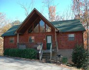 1535 Boo Boo Way, Sevierville image