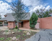 107 Cerrito Point, Colorado Springs image