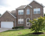 3404 Bent Wood Cove, Antioch image