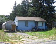 423 NW 92nd St, Seattle image