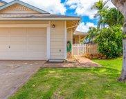 87-414 Kulahanai Street, Waianae image