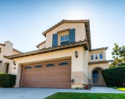 1485 Beechtree Rd, San Marcos image