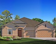 12426 Brick Cobblestone Drive, Riverview image