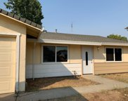 400 Bayberry Way, Gridley image