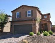 10582 Saguaro Blossom Street, Las Vegas image