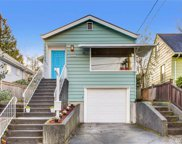 7339 14th Ave NW, Seattle image