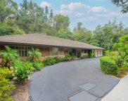 1114  Coldwater Canyon Dr, Beverly Hills image