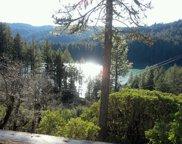 12511 Mad River Road, Ruth Lake image