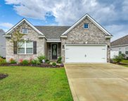 1247 Camlet Ln, Little River image