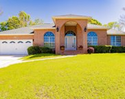 5940 Otter Point Rd, Pensacola image
