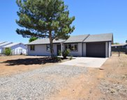 4449 N Preston Drive, Prescott Valley image