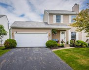 1098 Harley Run Drive, Blacklick image