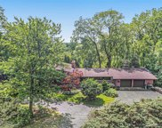 2411 Worcester, West Bloomfield Twp image